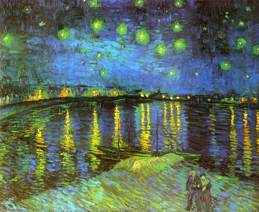vincent-van-gogh-starry-night-over-the-rhone
