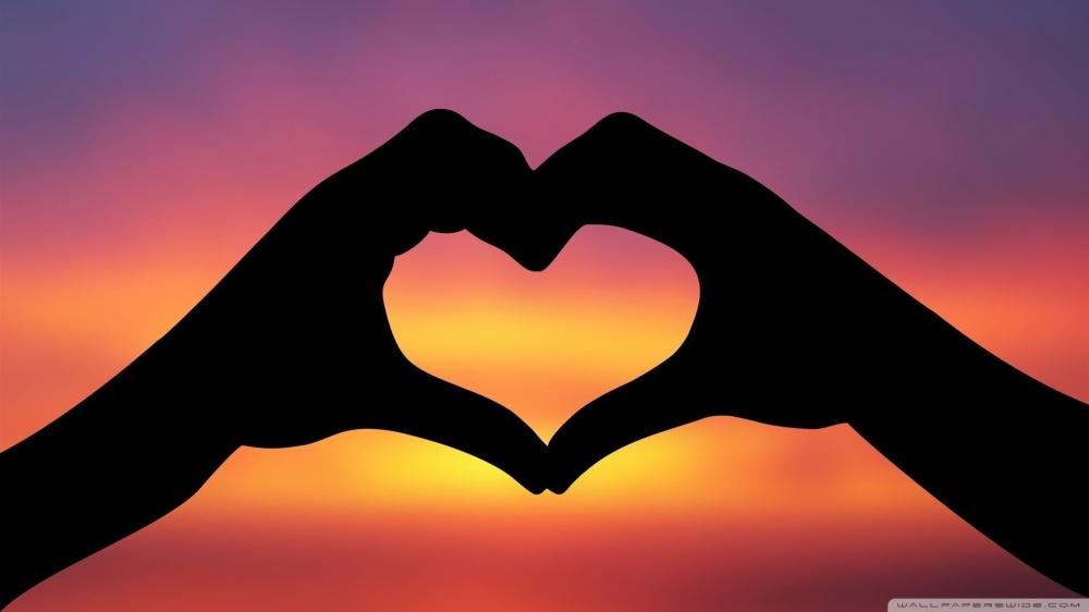 heart-06