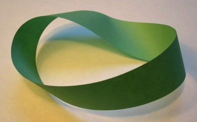 Möbius_strip.jpg
